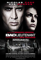 Bad Lieutenant: Port of Call New Orleans HD Trailer