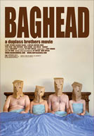 Baghead HD Trailer