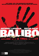 Balibo HD Trailer