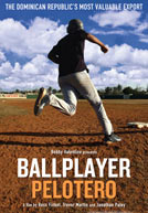 Ballplayer: Pelotero HD Trailer
