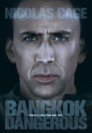 Bangkok Dangerous HD Trailer
