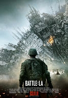 Battle: Los Angeles HD Trailer