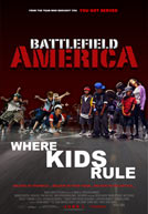 Battlefield America HD Trailer