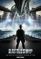 Battleship HD Trailer