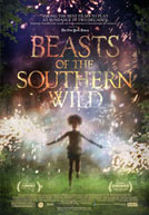 Beasts of the Southern Wild Poster