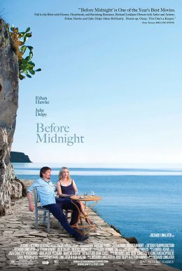 Before Midnight HD Trailer