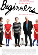 Beginners HD Trailer