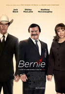 Bernie HD Trailer