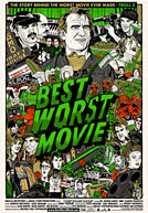 Best Worst Movie HD Trailer