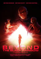 Beyond The Black Rainbow HD Trailer