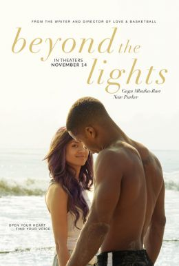 Beyond the Lights HD Trailer
