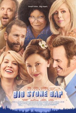 Big Stone Gap HD Trailer
