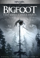 Bigfoot: The Lost Coast Tapes HD Trailer