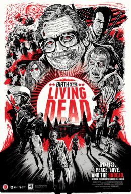 Birth of the Living Dead HD Trailer