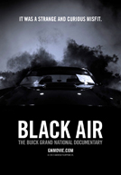 Black Air: The Buick Grand National Documentary HD Trailer
