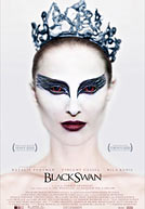 Black Swan HD Trailer