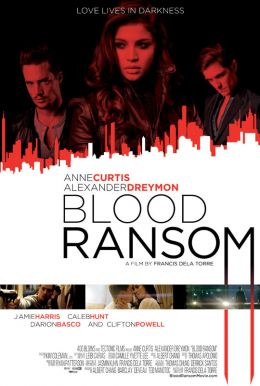 Blood Ransom HD Trailer