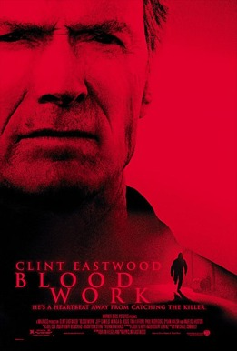 Blood Work HD Trailer