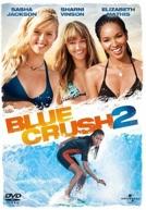 Blue Crush 2 Poster