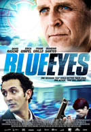 Blue Eyes HD Trailer