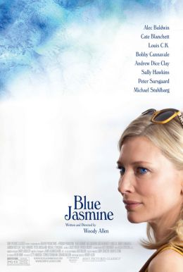 Blue Jasmine HD Trailer