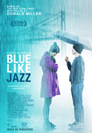 Blue Like Jazz HD Trailer