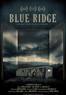 Blue Ridge HD Trailer