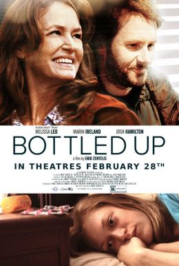 Bottled Up HD Trailer