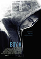 Boy A HD Trailer