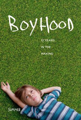 boyhood-210313-poster-xlarge-resized.jpg