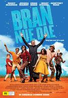 Bran Nue Dae Poster
