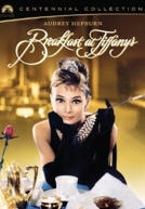 Breakfast at Tiffany's HD Trailer