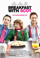 Breakfast With Scot HD Trailer