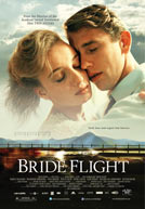 Bride Flight HD Trailer