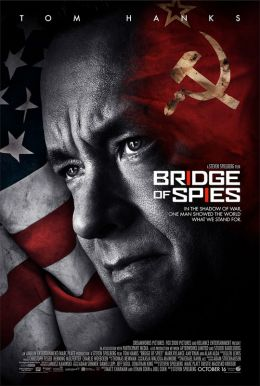 Bridge of Spies HD Trailer