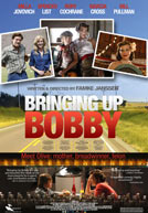 Bringing Up Bobby HD Trailer