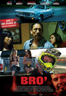 Bro' HD Trailer