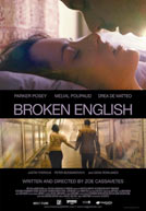 Broken English HD Trailer