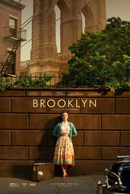 Brooklyn HD Trailer