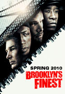 Brooklyn's Finest HD Trailer