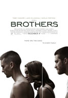Brothers HD Trailer