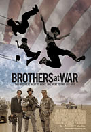 Brothers At War HD Trailer