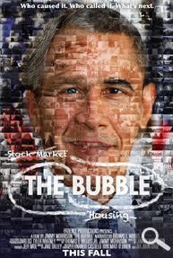 The Bubble HD Trailer