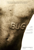 Bug HD Trailer