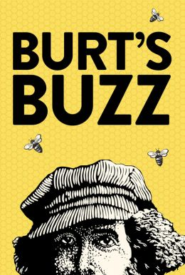 Burt's Buzz HD Trailer