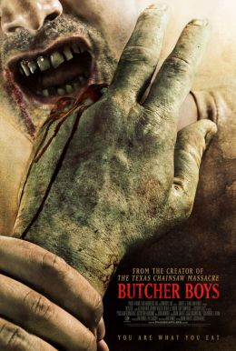 Butcher Boys HD Trailer