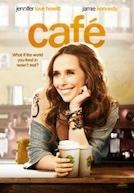 Café HD Trailer