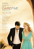 Cairo Time HD Trailer