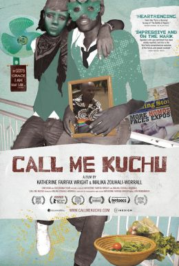 Call Me Kuchu HD Trailer