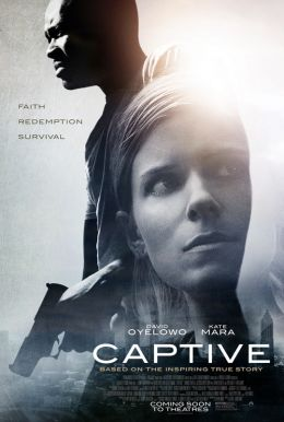 Captive HD Trailer